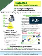 Radiography (1)