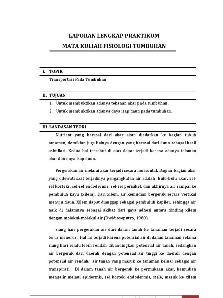 Laporan Praktikum 4 Docx