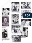 Field Marshal Ayub Khan - Historical Pictures
