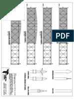 1-7_Ornamental Designs Model (1)