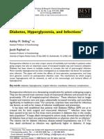 Konsensus Perkeni 2011 Pdf