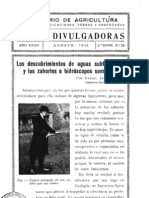 Zahories e hidroscopos sensitivos -1942.pdf