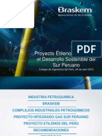 petro180412.pdf