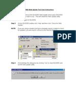 DLS2002 Web Update Guide REV042
