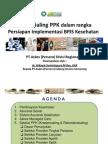 Kredensialing PPK-BPJS Kesehatan-Rev02 [Compatibility Mode]