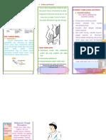 Leaflet Dialisa