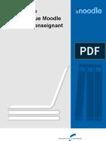 Moodle_cours.pdf