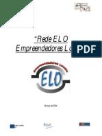 Produto - Rede ELO