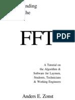 Understanding FFT