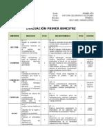 Plantilla Evaluacion Primero Hge Bim i