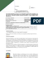 prueba texto expositivo 8.doc