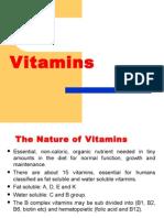 Vitamins-_Minerals.pptx