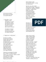 poeziipentrucraciun