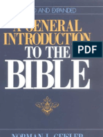 Willmingtons guide to the bible paul the apostle david a general introduction to the bible fandeluxe Gallery