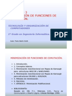 03.-Seminario 3 Toc Minimizacion Funciones Conmutacion