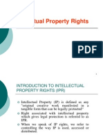 47594539 43 Intellectual Property Rights Ppt Ks Doc 1