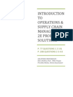 p77.123 and p208. 2348-introduction to supply management