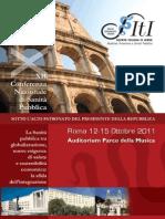20111012 Roma Prog