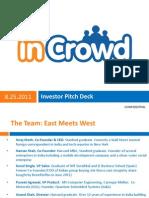 inCrowd Pitch Deck 8-25.pdf