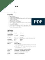 609E.pdf