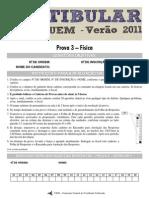 Uem - Fisica 1.pdf