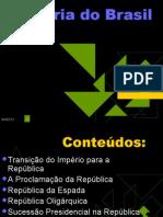 Republica Velha[1]