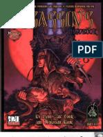 The Assassin's Handbook