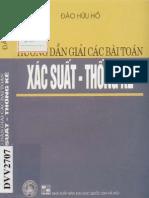 4-+Huongdangiai+Cacbaitoan+XacSuatThongKe