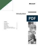 2423300.pdf