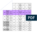 Pricelist Acer Dibawah 4jt