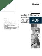 2423302.pdf