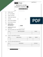 45907862-Contoh-Borang-Biodata-Guru-Untuk-Fail-Panitia.doc