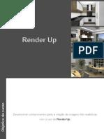 Render Up - Roteiro