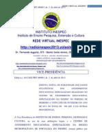 Edtal n.o. 18-CAEE PRT 488883, De 2 de Abril de 2013.