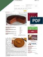 Sachertorte 1.pdf