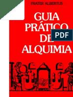 Guia Pratico de Alquimia - Frater-Albertu-Para-epub