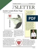 Yoshin News
