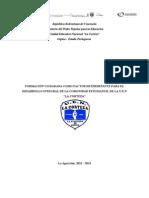 Peic Form Ciudadana 2012-2013 Listo