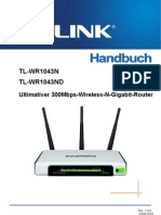 TL-WR1043N_1043ND USER GUIDE.pdf
