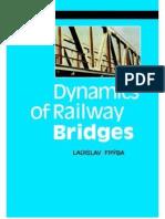 dynamics of railway bridges - fryba.pdf