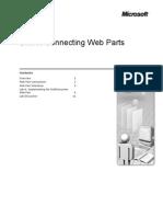 2435105.pdf