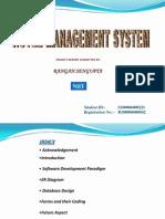 hotelmanagementppt-111220231401-phpapp02