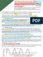 C2Phy_Ondes_mecaniques_progressives_periodiques_5.pdf