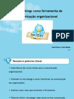 apresentaocarolterralasbueno-091117080647-phpapp01