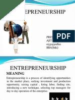 Entrepreneurship.ppt2003