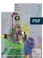 CRP sampling literature.pdf
