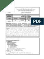 Int_Economia.pdf