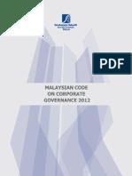 cg2012.pdf
