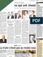 Didier Rappaport Site de Recherche