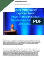 pelan pembanguna.pdf